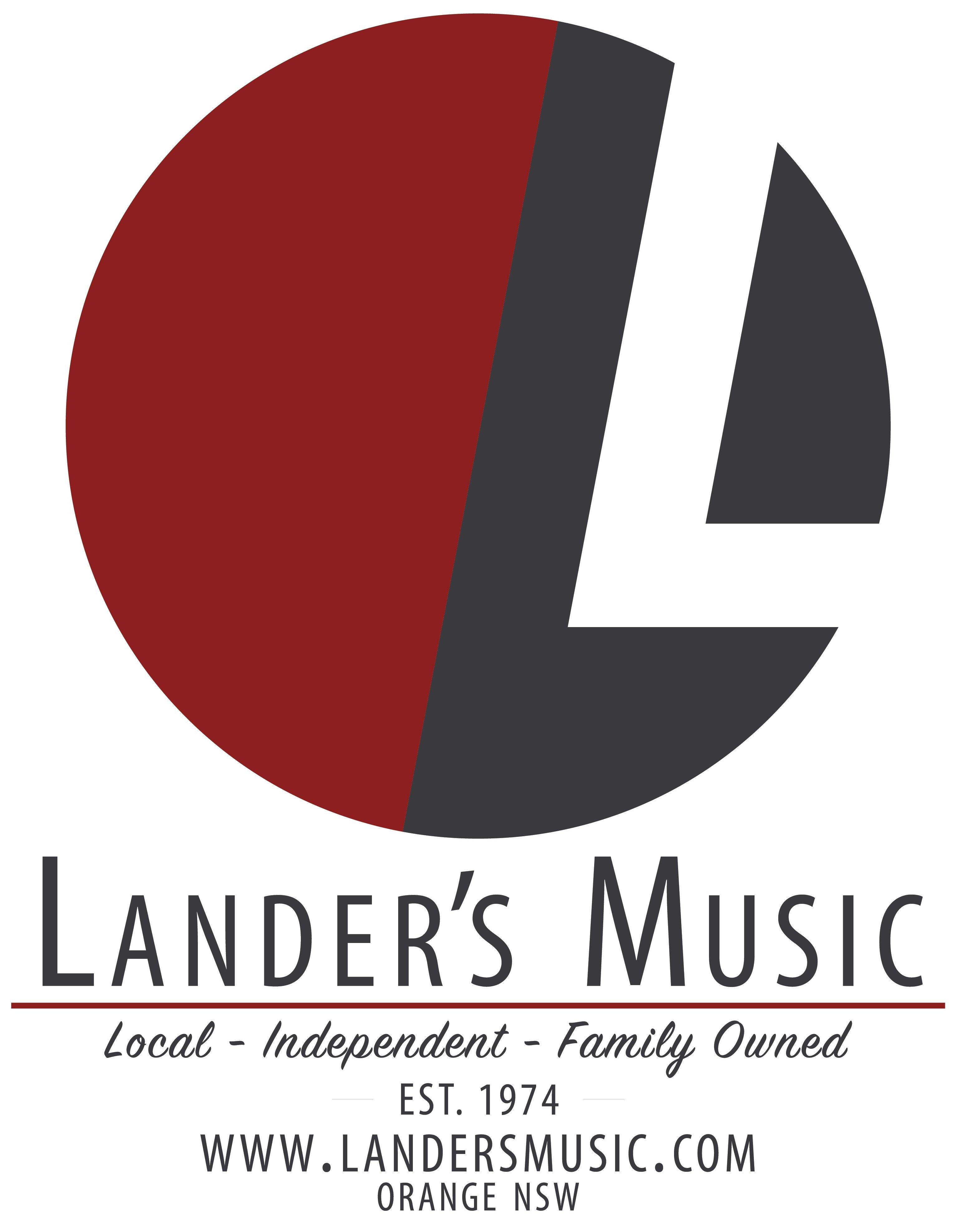 Landers-Ball-Logo-on-White-(1)